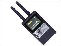 WCH-350X