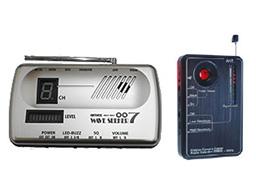 WAVESEEKER007&SCH-70